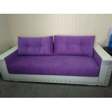 Диван - кровать Версаче