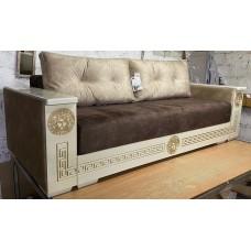 Диван - кровать  Версаче Голова