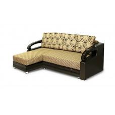 Диван - кровать угловой Верона