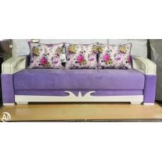 Диван - кровать Амитерн