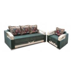 Амитерн набор мягкой мебели
