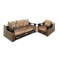 Бостон набор мягкой мебели