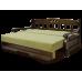 Диван - кровать Грация