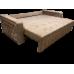 Диван - кровать Кайзер