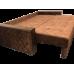 Диван - кровать Кайзер - 2
