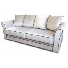 Диван - кровать Медея