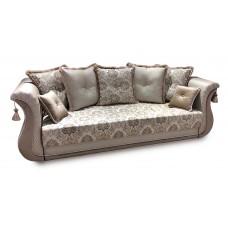 Диван - кровать Наполеон