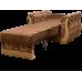 Наполеон набор мягкой мебели