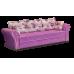 Диван - кровать Палаццо