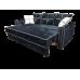 Диван - кровать Римини