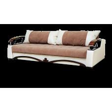 Диван - кровать Шарм