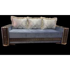 Диван - кровать Версаче Колонна