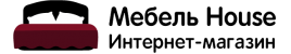 "Интернет-магазин ""Мебель House"""