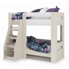 Симба кровать двухярусная