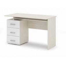 Симба стол письменный