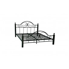 Кровать Кармен - 2