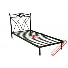Кровать Элеонора-1, 0,9м