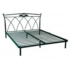 Кровать Элеонора - 1, 1,6м