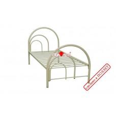 Кровать Фонтан-2