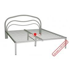 Кровать Волна-1