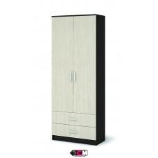 Машенька шкаф ШК 202