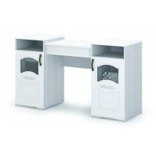 Медина стол СТМ 041
