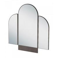 Зеркало трельяжное Бася ЗР 552