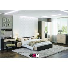 Гармония спальня