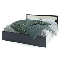 Гармония кровать КР 601, КР 602, КР 603, КР 609