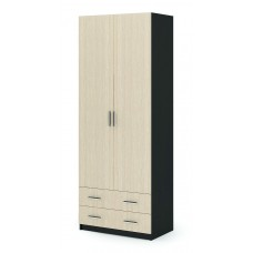 Гармония шкаф ШК 603 М