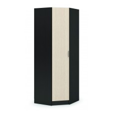Гармония шкаф угловой ШУ 601 М
