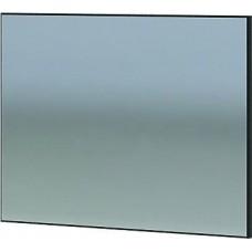 Гармония зеркало ЗР 601