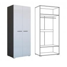 Ненси шкаф