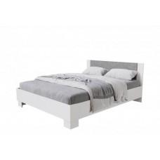 Кровать NOVA 1,4