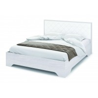 Сальма кровать КР 021