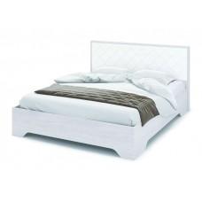 Сальма кровать с ортопедическим основанием и подъемником КР 025