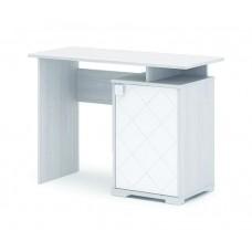Сальма стол макияжный СТМ 021