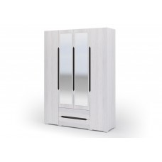 Валенсия шкаф ШК 014