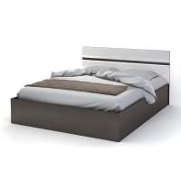 Вегас кровать 1,6х2