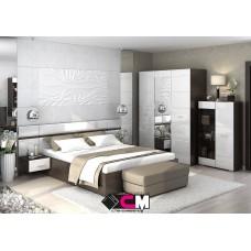 Вегас спальня