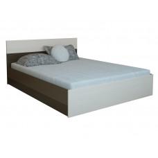 Юнона кровать 1,4 м