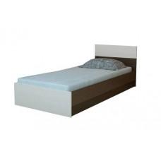 Юнона кровать 1,2 м