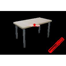 Стол Т 145