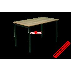 Стол Т 168