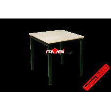Стол Т 368