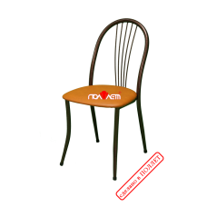 Флора стул