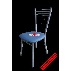 Лира - Т стул