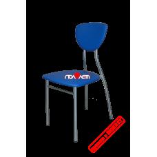Селена стул